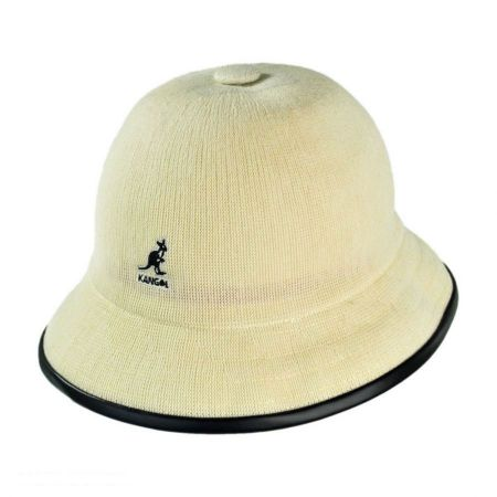 Kangol 75th Anniversary Wool Blend Casual Hat