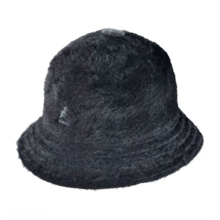 Kangol Shavora Casual Bucket Hat