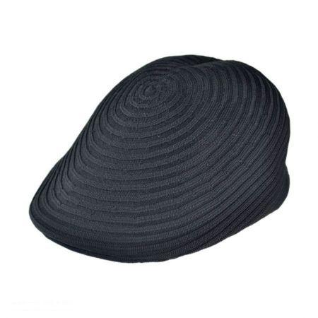 Kangol Spiral Tex 507 Ivy Cap