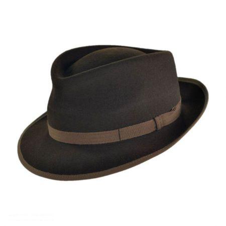 Mayser Hats SIZE: 60CM
