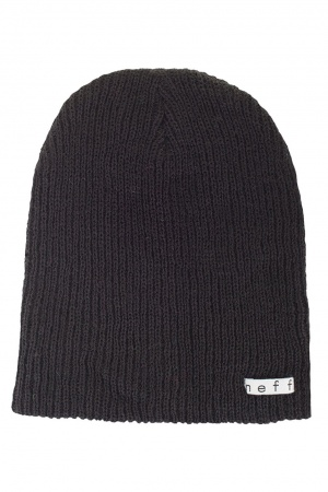 Daily Knit Beanie Hat alternate view 14