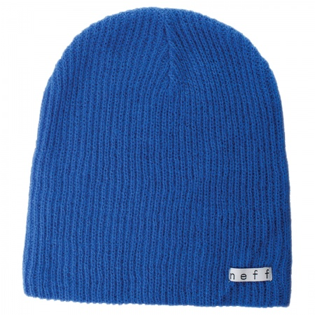 Daily Knit Beanie Hat alternate view 9