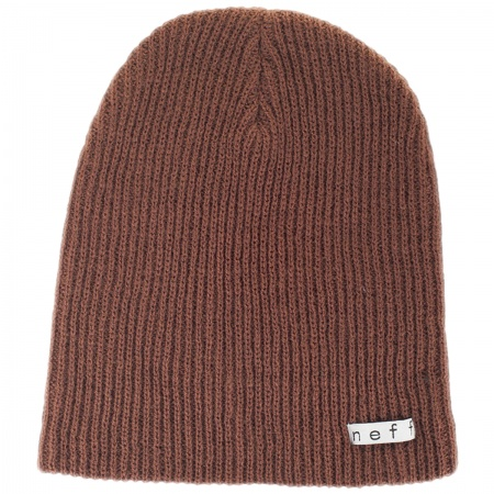 Daily Knit Beanie Hat alternate view 10