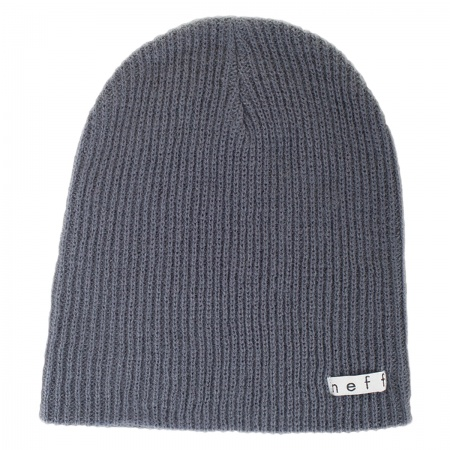 Daily Knit Beanie Hat alternate view 17