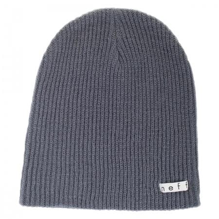 Charcoal Grey Hat at Village Hat Shop 695f240530f2