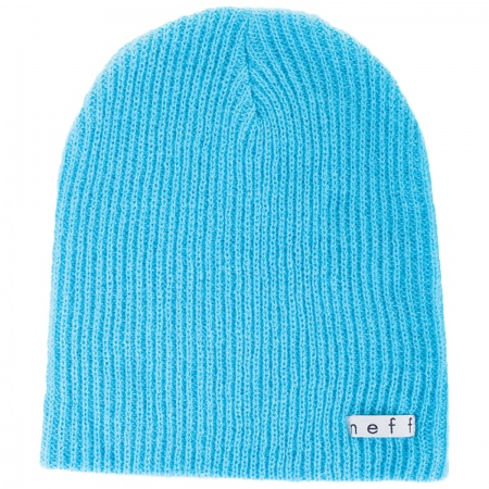 Daily Knit Beanie Hat alternate view 18