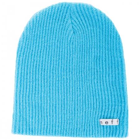 Neff Daily Beanie Hat