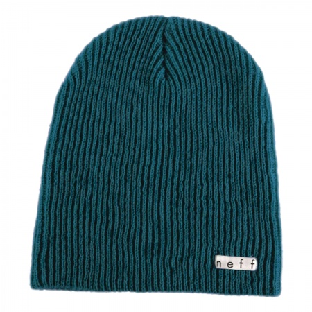 Daily Knit Beanie Hat alternate view 19