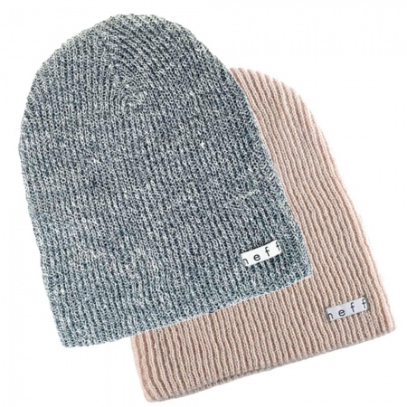 Daily Knit Beanie Hat alternate view 20