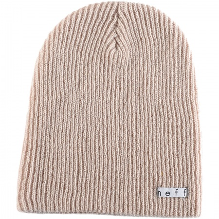 Daily Knit Beanie Hat alternate view 21