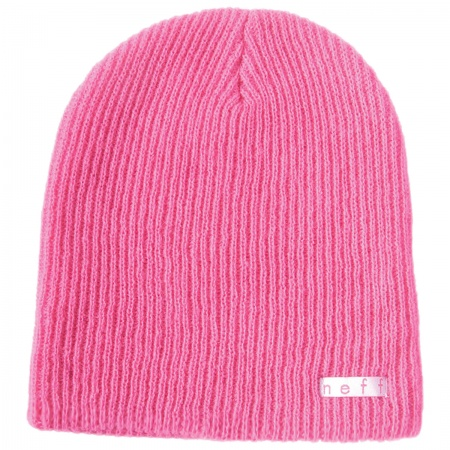 Daily Knit Beanie Hat alternate view 22
