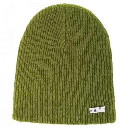 Daily Beanie Hat