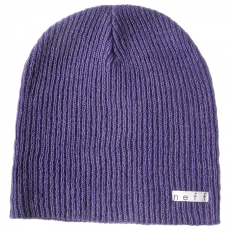Daily Knit Beanie Hat alternate view 26