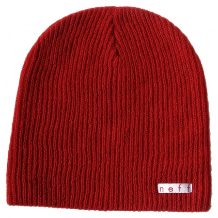 Daily Knit Beanie Hat alternate view 32