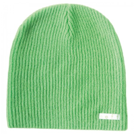 Daily Knit Beanie Hat alternate view 33