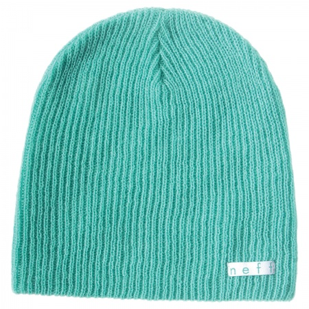 Daily Knit Beanie Hat alternate view 34
