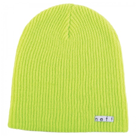 Daily Knit Beanie Hat alternate view 35