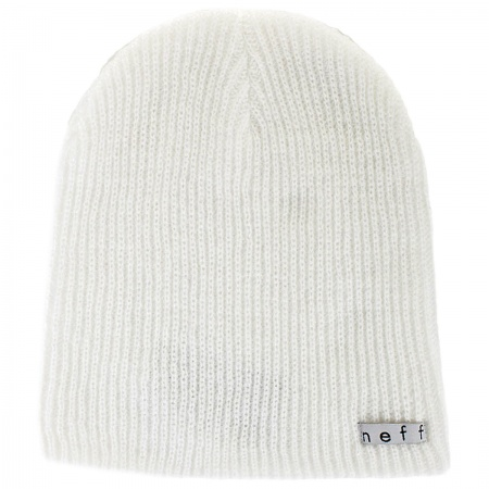 Daily Knit Beanie Hat alternate view 16