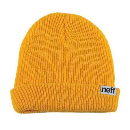 Neff Size: OS