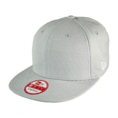P2 the K Strapback Baseball Cap Dad Hat alternate view 1