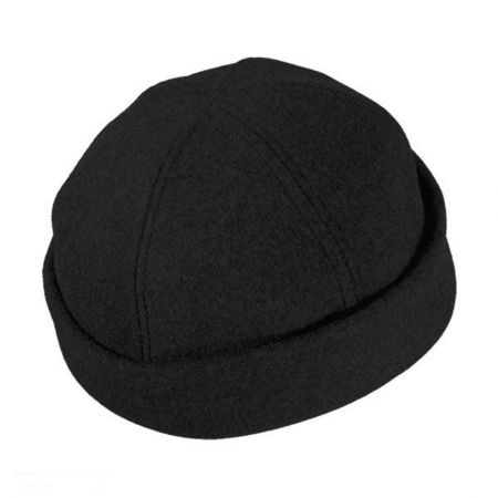 New York Hat & Cap SIZE: ONE SIZE FITS MOST
