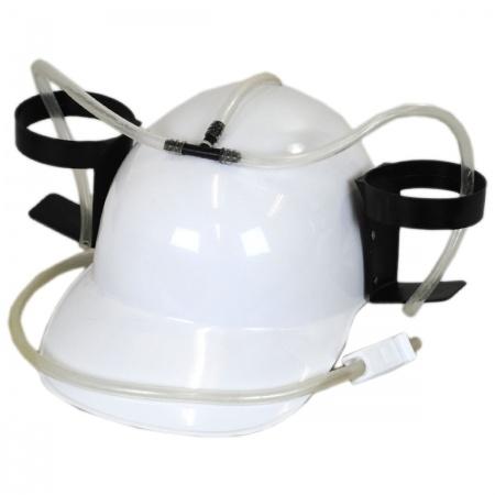 Philadelphia Rapid Transit Beverage Helmet
