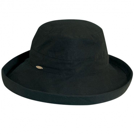 Lahaina Cotton Sun Hat alternate view 14