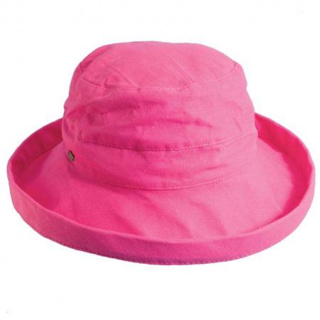 Lahaina Cotton Sun Hat alternate view 17