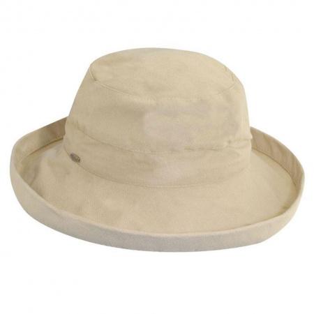 Lahaina Cotton Sun Hat alternate view 20