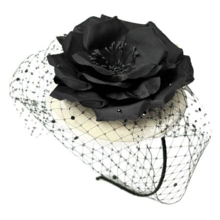 Scala Trudy Fascinator