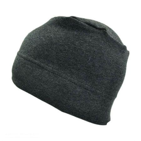 Slumbercap Beanie Hat