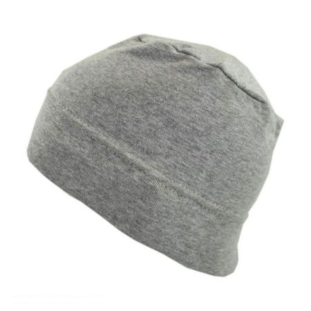 Slumbercap SIZE: ONE SIZE FITS MOST