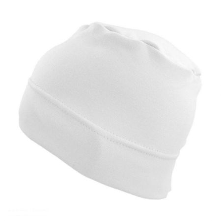Cotton Beanie Hat alternate view 25