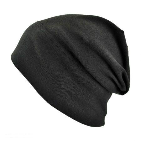 Slumbercap Slouchy Beanie Hat