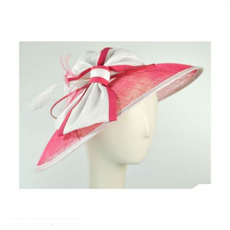 Jinx Monsoon Belle Fascinator Hat