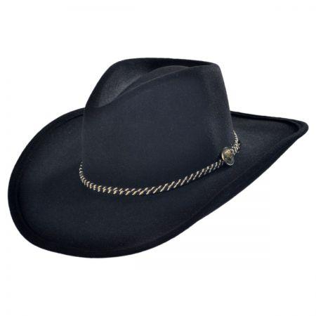 Stetson Rawhide Western Hat