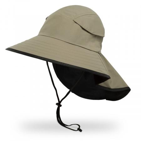 Derma Safe Hat alternate view 13