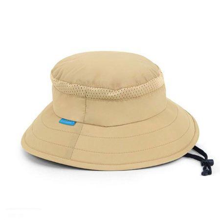 Sunday Afternoons Kids' Fun 'n Sun Bucket Hat
