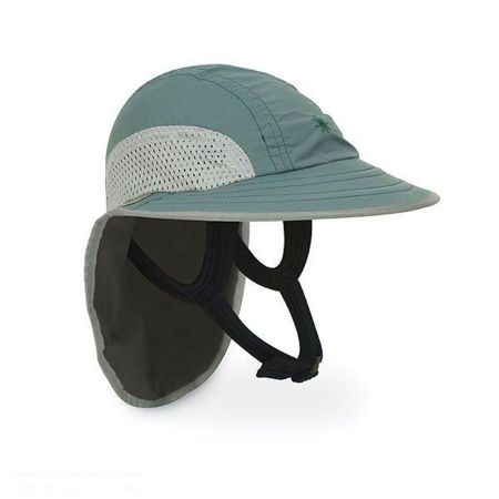 Offshore H20 Hat
