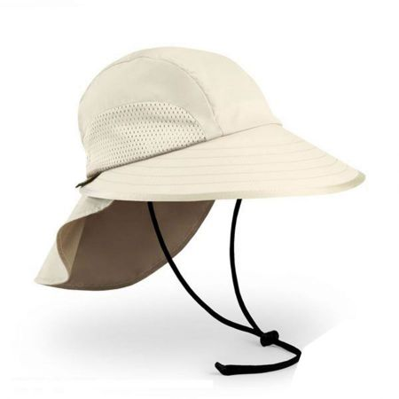 Sport Hat alternate view 5
