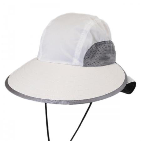 Sport Hat alternate view 12