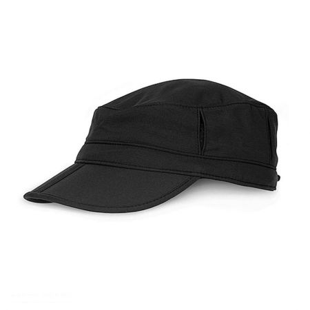 Sun Tripper Cadet Cap alternate view 12