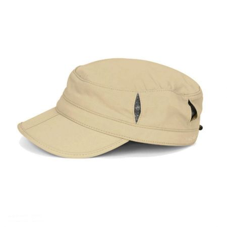 Sunday Afternoons - Sun Tripper Baseball Cap