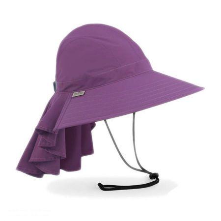 Sunday Afternoons Sundancer Hat