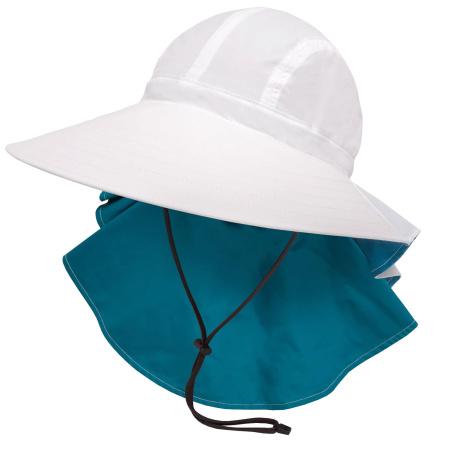 Sundancer Hat