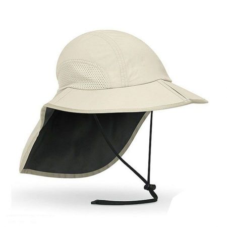 Sunday Afternoons Traveler Hat
