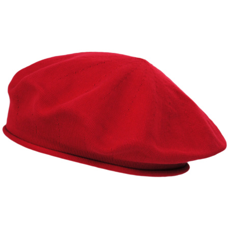 Cotton Beret - 10.5 inch Diameter alternate view 22