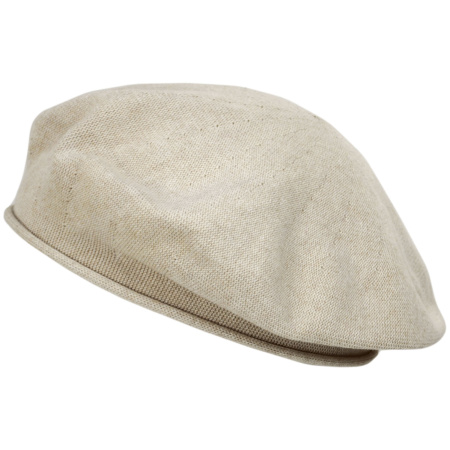 Cotton Beret - 10.5 inch Diameter alternate view 27