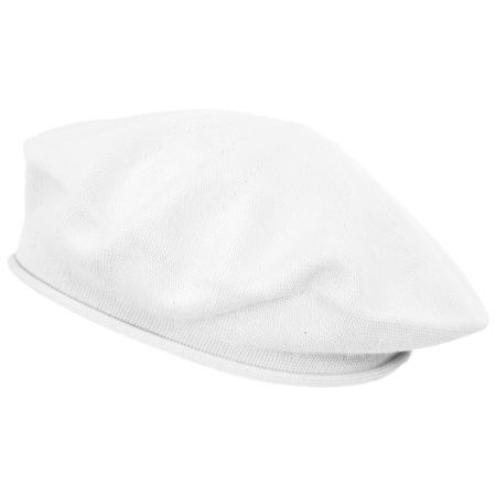 Cotton Beret - 10.5 inch Diameter alternate view 30