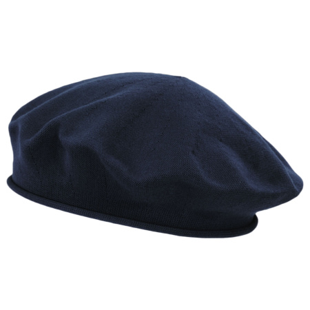 Cotton Beret - 11.5 inch Diameter alternate view 17